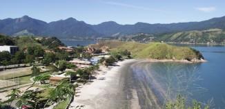 Praia Grande – São Sebastião