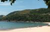 Praia Toque-Toque Pequeno – São Sebastião