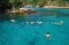 Ilha Grande - Rio de Janeiro - por seu novo destino