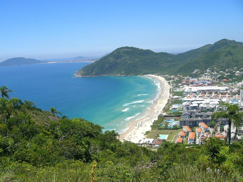 praia-brava-florianopolis-por-viagens-e-caminhos