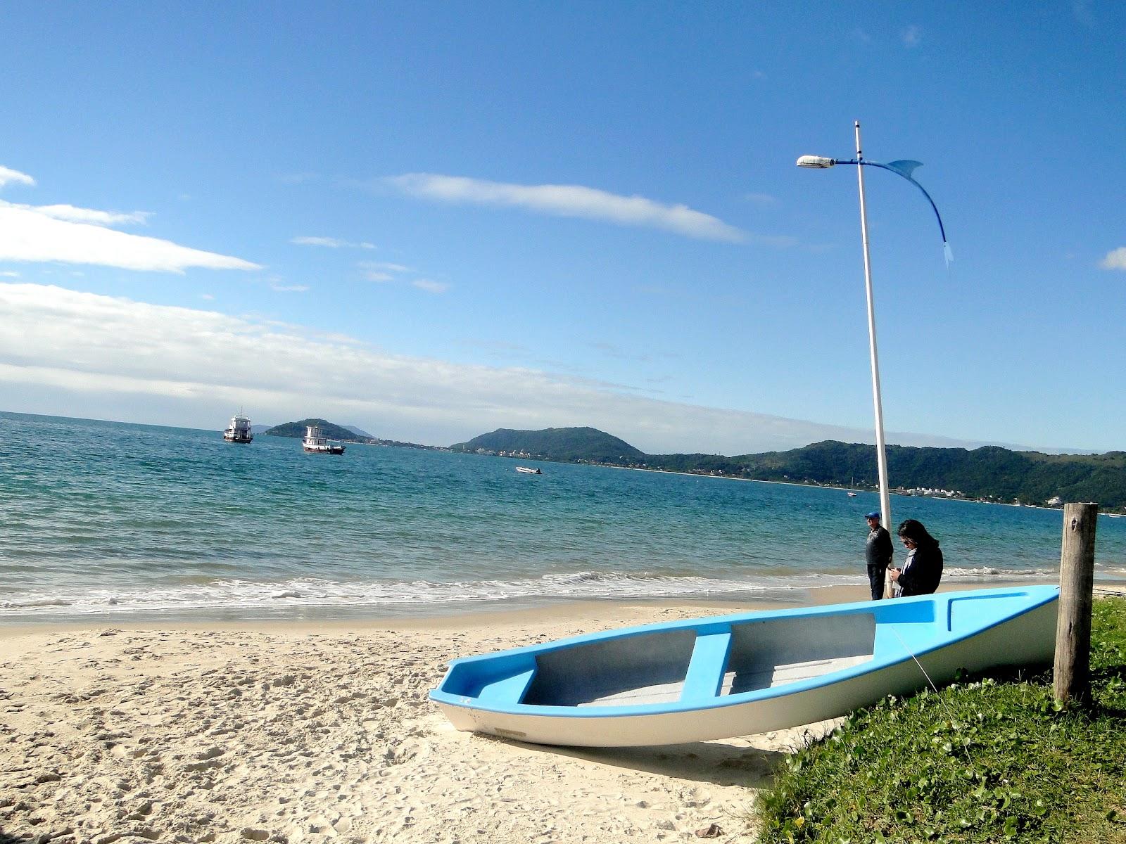 praia-canasvieiras-florianopolis-por-ideias-no-salto2