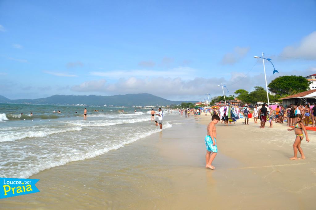 praia-canasvieiras-florianopolis-por-loucos-por-praia-02