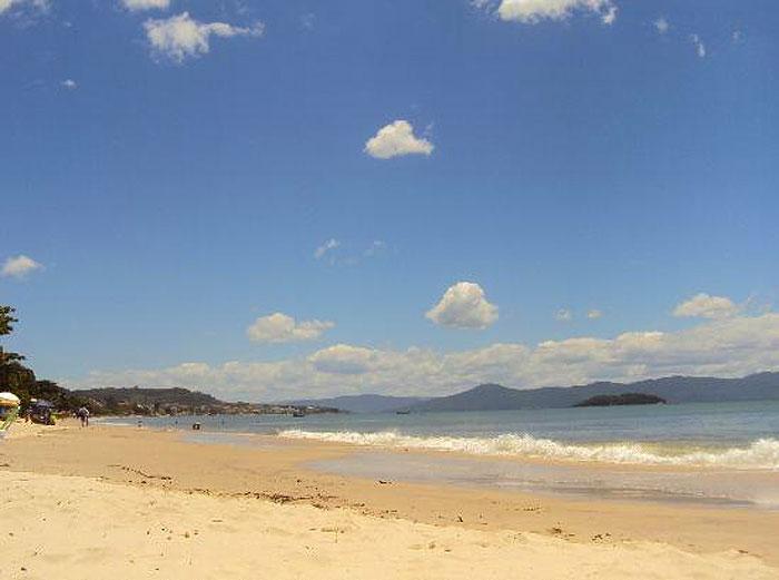 Praia da Cachoeira do Bom Jesus - Florianópolis - por cordovamc tripadvisor2