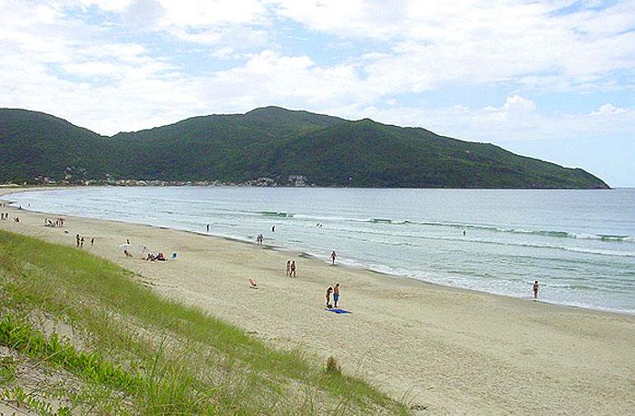 Praia dos Açores - Florianópolis - por çba3photos