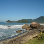 Praia do Cepilho - Trindade - por Kabuki-Massao