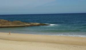 Praia do Cepilho - Trindade - por Mayara-Araújo