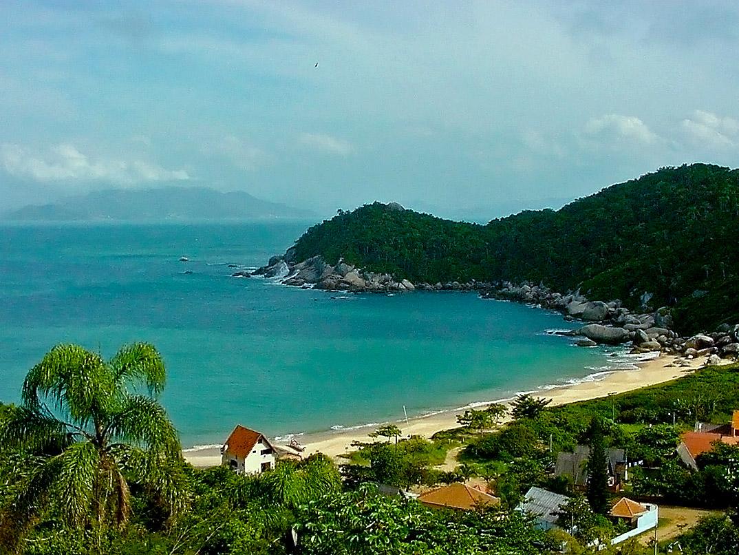 Praia da Tainha – Bombinhas - por mochilabrasil-uol-com-b