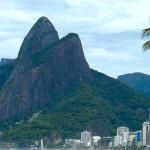 Copacabana - por rmartinipoa