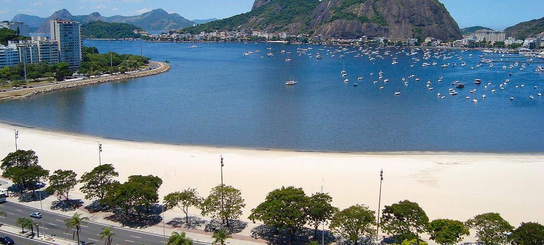 Botafogo - por HELCIO-B-SILVA