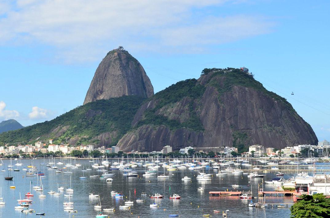 Botafogo - por Jose-Campot-2