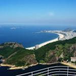 Ipanema - Rio de Janeiro - por jgrabo