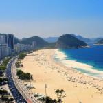 Ipanema - Rio de Janeiro - por surfdosul.blogspot