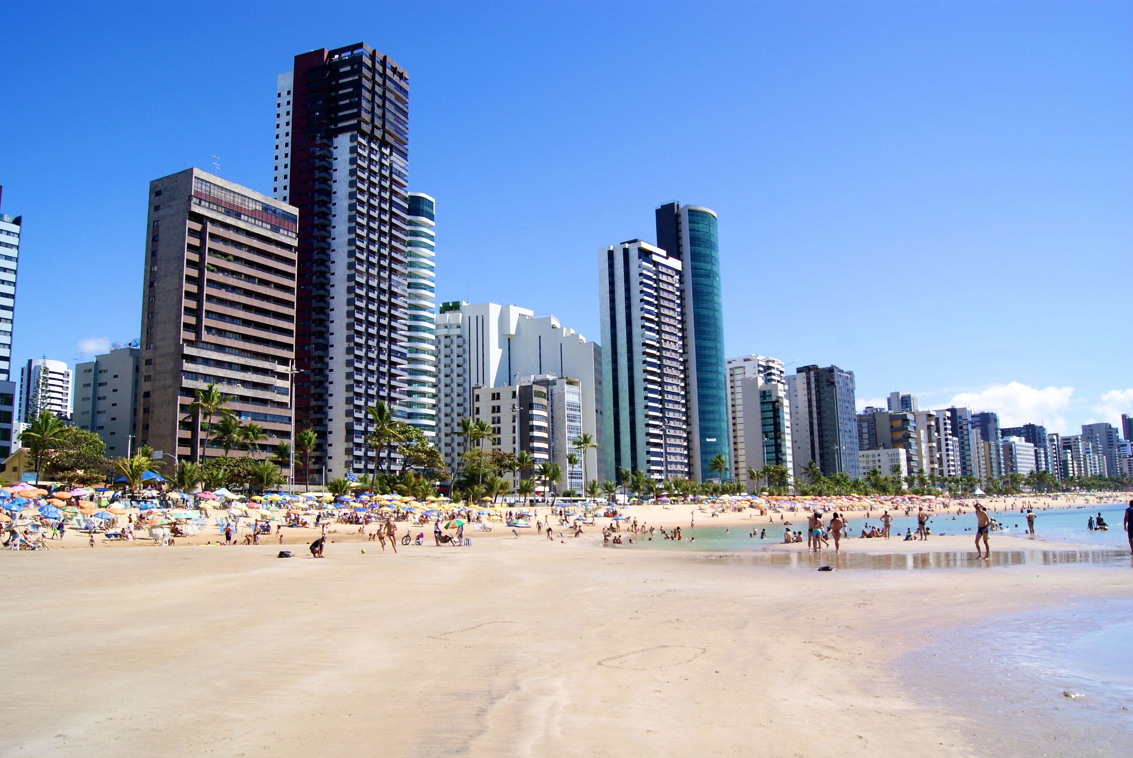 o-que-fazer-em-Recife
