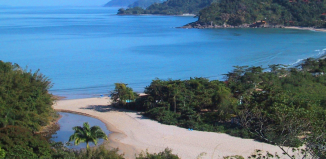 Praias de Aracruz - Espírito Santo - por WRoteiro