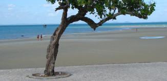 Itaparica - Bahia - por Mitroshen