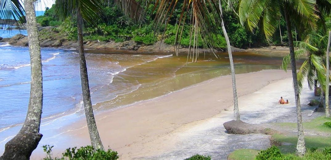 praias de itacaré bahia - por alex-frasesparafacebook