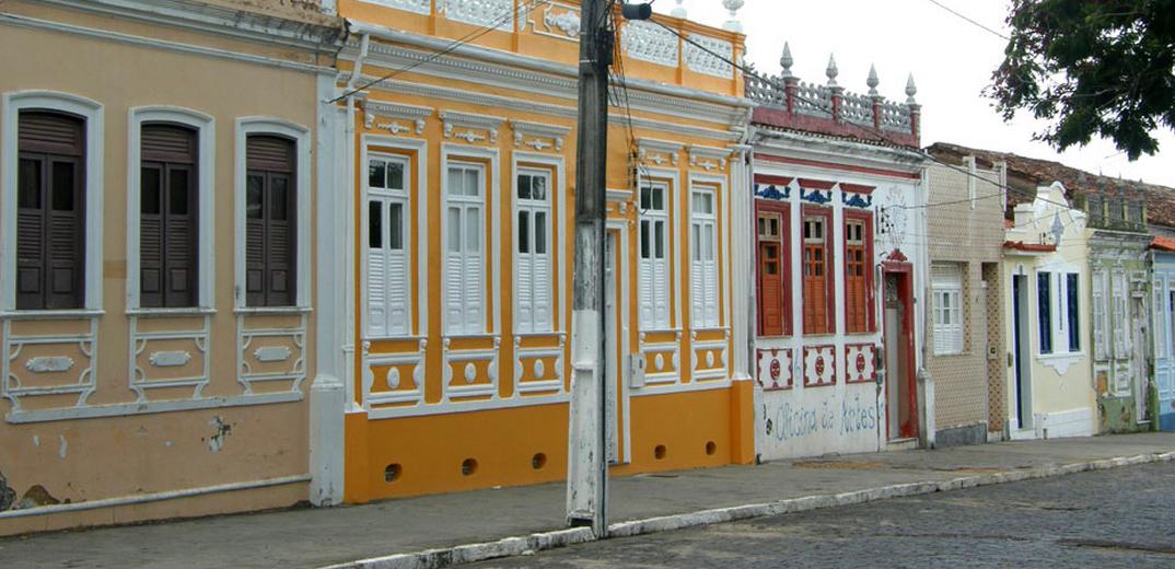 Itaparica – Bahia - por franciscovies