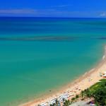 praias de porto seguro bahia - por marcia-teixeira