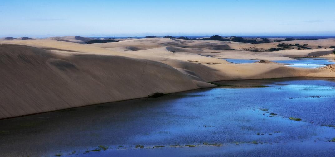 Praias de Paracuru - Ceará - por peter-pfaffmann-mac-com