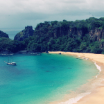 Praias de Fernando de Noronha – Pernambuco