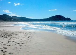 Praias de Imbituba - por ricardo-chicuta
