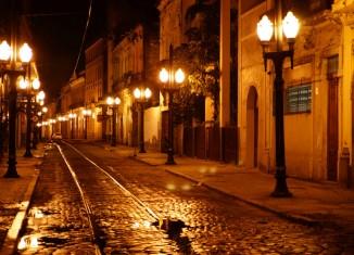 Fotos de Santos