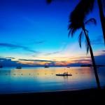 Fotos de Onde Fica a Jamaica