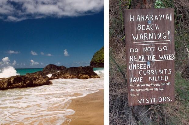 top10_praias_perigosas_10