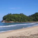 Praia do Camburi