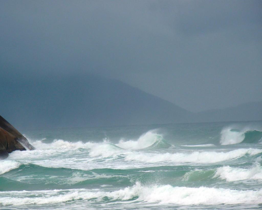praia-brava-florianopolis-por-MAURO-PAROLIN-1