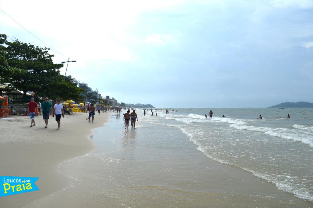 praia-canasvieiras-florianopolis-por-loucos-por-praia-01