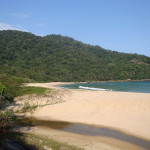 Praia Brava - Trindade - por mr.jones