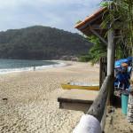 Praia do Meio - Trindade - por richard-mosman