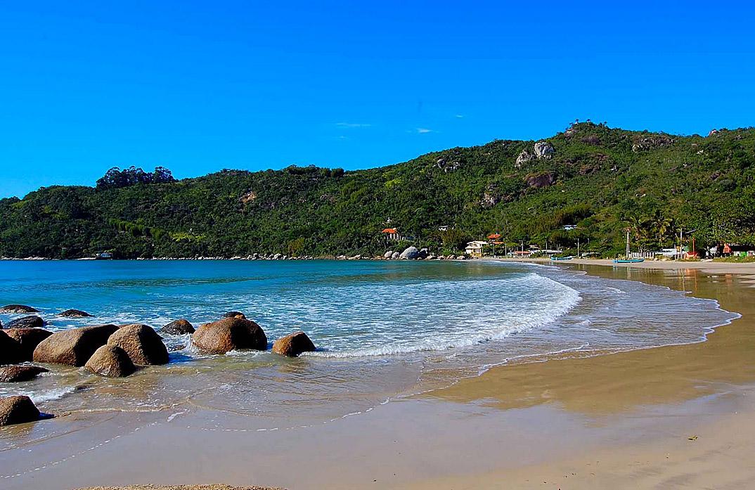 Praia da Tainha – Bombinhas - por 3-bp-blogspot-com