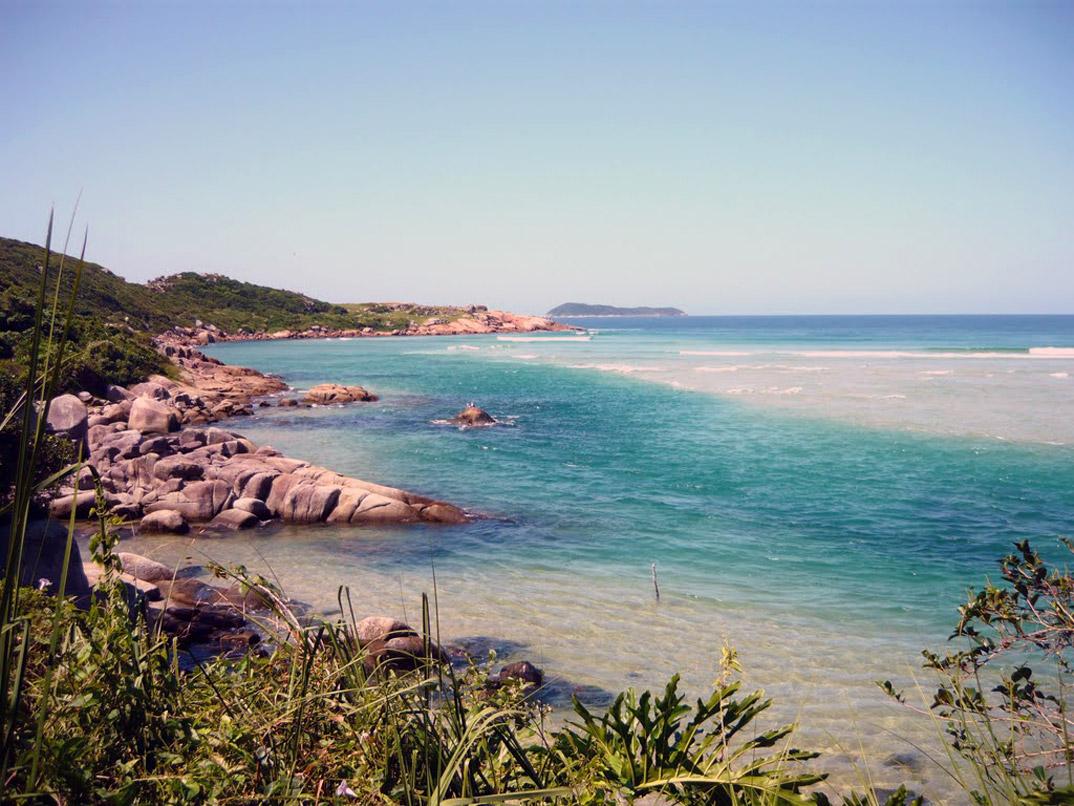 Guarda do Embaú - Palhoça - por panoramio-com