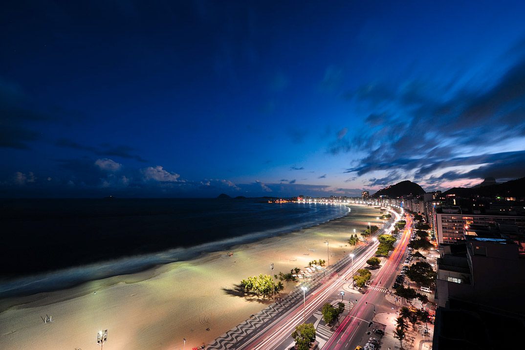 Copacabana - por Porto-Bay-Hotels-Resorts