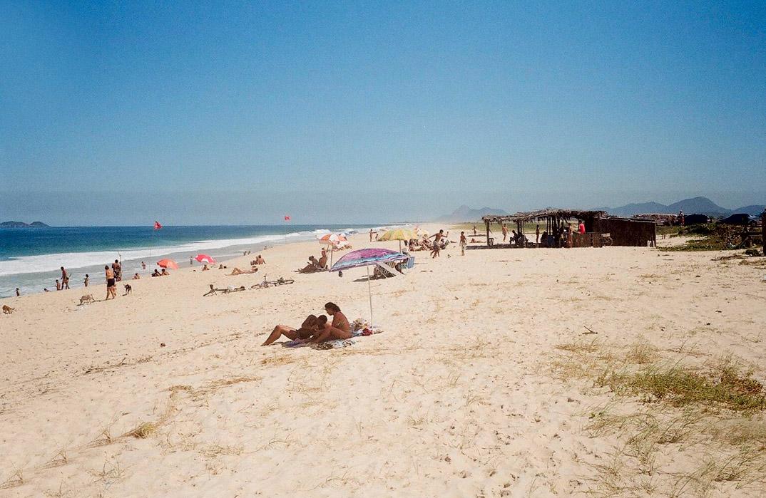 Maricá - Rio de Janeiro - por carobvasc