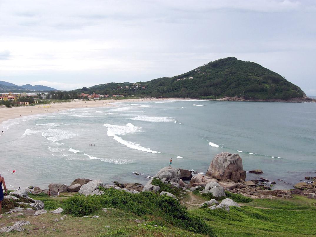 Praia da Ferrugem – Garopaba - por 4-bp-blogspot-com
