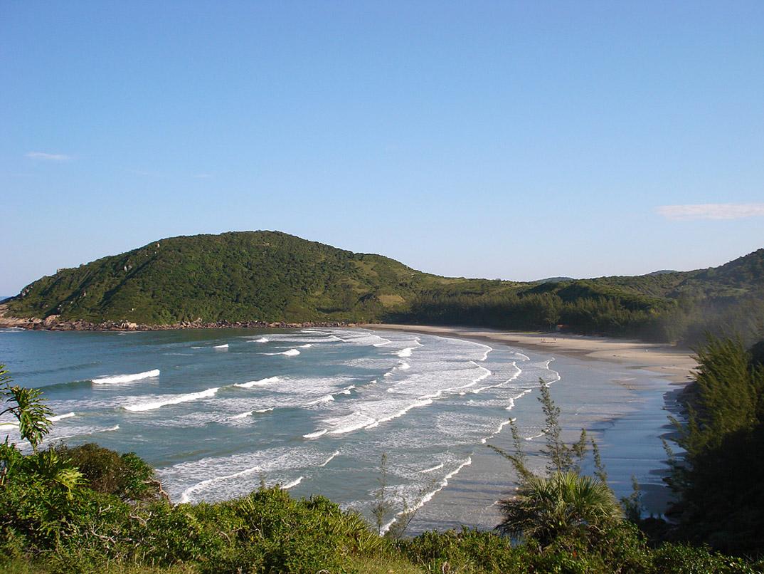 Praia Vermelha - Garopaba - por farm4-staticflickr-com