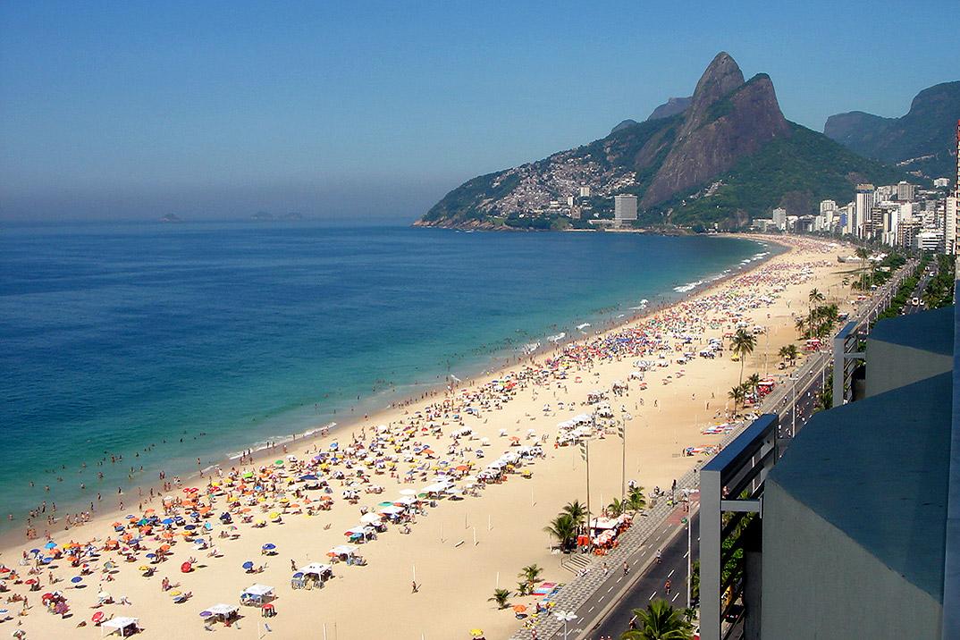 Ipanema - Rio de Janeiro - por Mariordo-Mario-Roberto-Duran-Ortiz