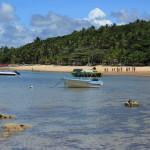 praias de porto seguro bahia - por ju-lucatto