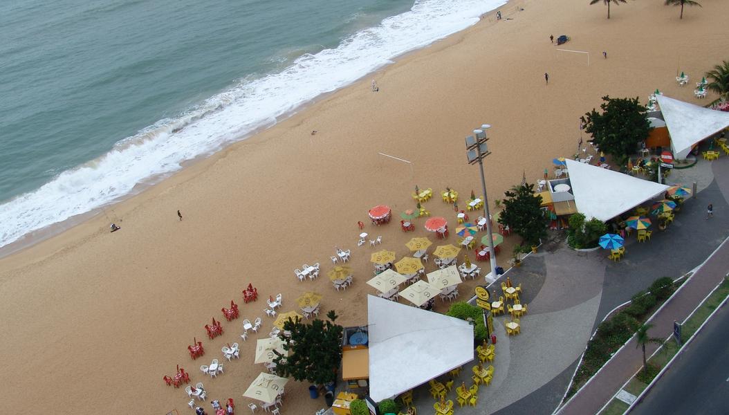 praia-da-costa-espirito-santo
