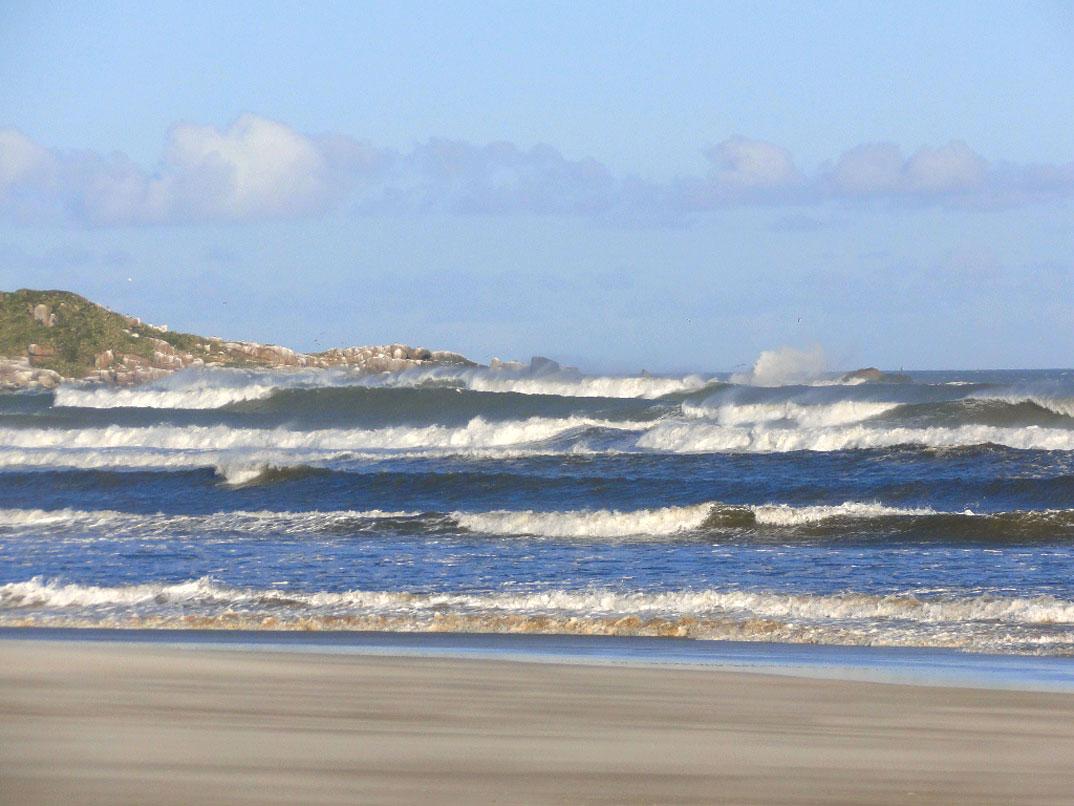 Praias de Farol de Santa Marta - por afaelprazeres