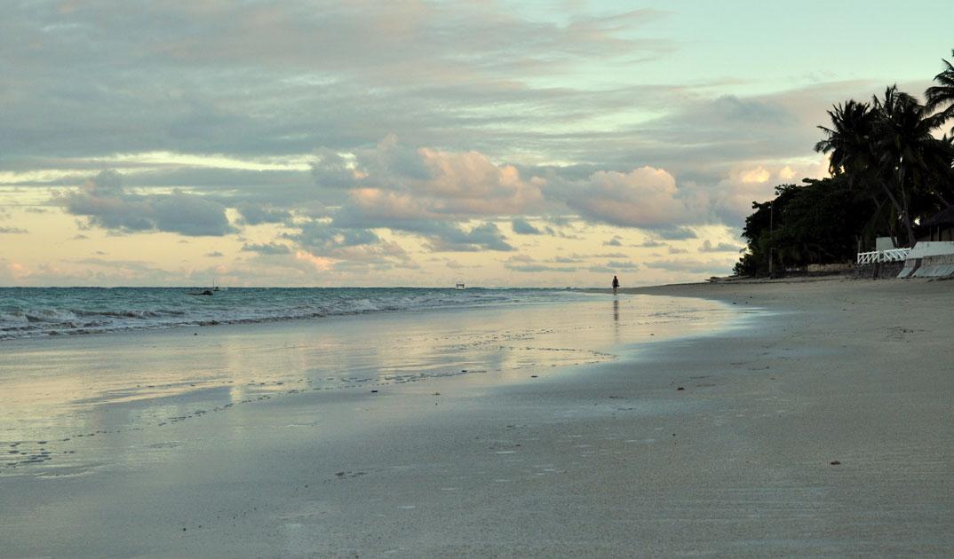 Praias de Tamandaré - Pernambuco - por Flavio-Evangelista