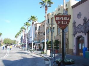 beverly-hills-smartforlife