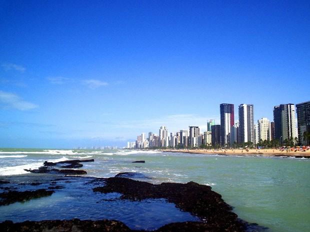 top10_praias_perigosas_01