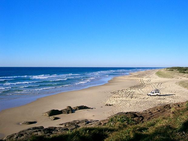 top10_praias_perigosas_02